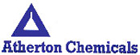 Atherton Chemicals