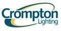Crompton Lighting