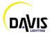 Davis Lighting