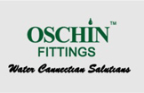 Oshin Fittings