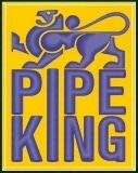 Pipe King