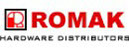 Romak Hardware Distributors