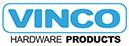 Vinco Hardware
