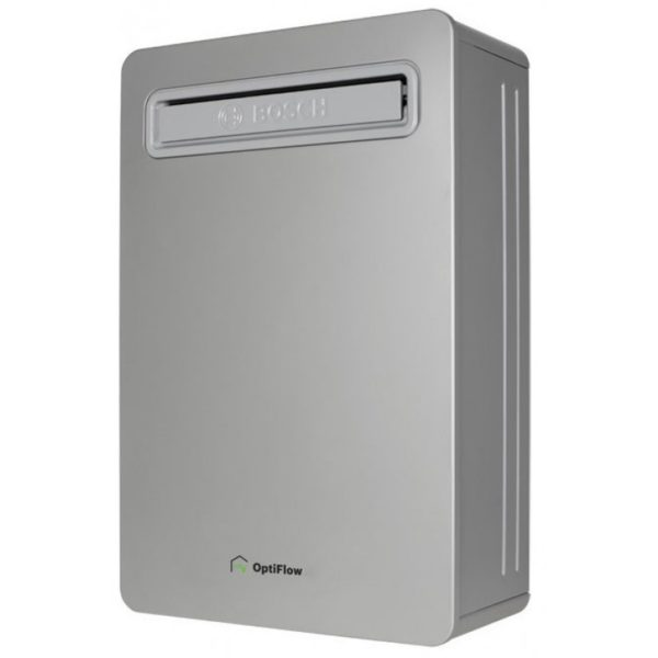 Bosch Optiflow Instant 20L N/GAS P/SET